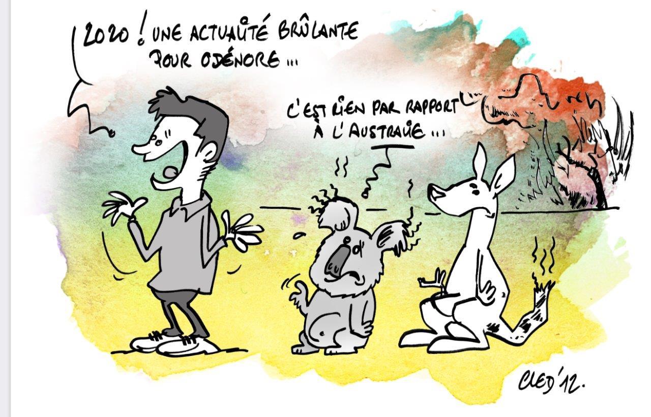 janvier_2020.jpg