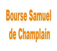 boursesam.png