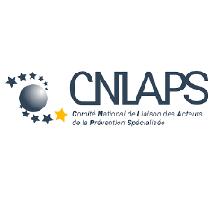 cnlaps.png