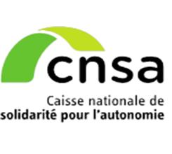 cnsa.png