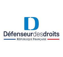 defenseurs.png