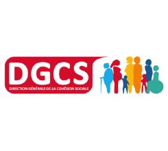 dgcs.png