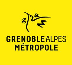 grenoblealpesmetropole.png