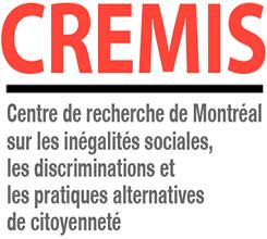 logo-cremis.jpg