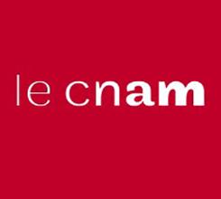 logo_cnam.jpg