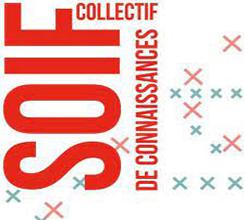 logo_collectif_soif.jpg
