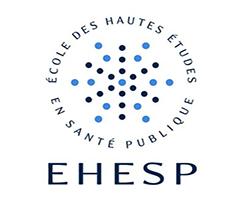 logo_ehesp.jpg