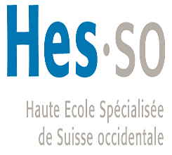 logo_hes.so_.png