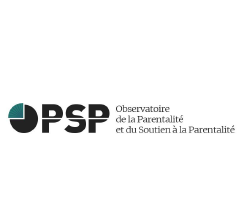 opsp.png