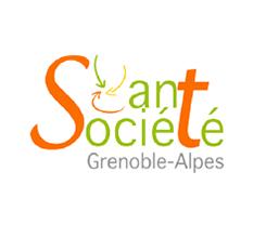 sante-societe.png