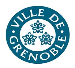 ville_de_grenoble.png